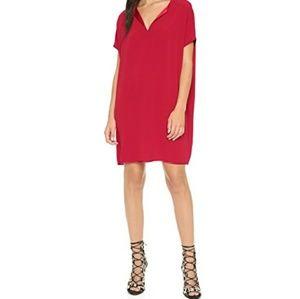 Diane vonFurstenburg Kora Caftan dress